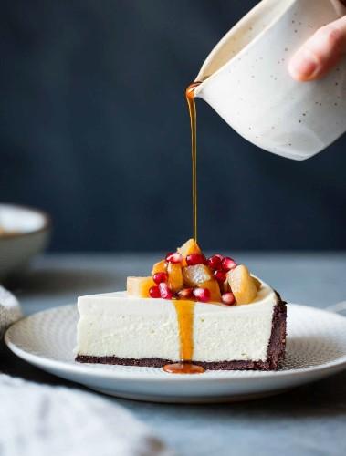 Earl-Grey-peren-Cheesecake-Blog-01