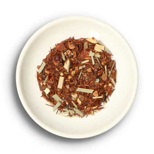 Rooibos Spicy Chai