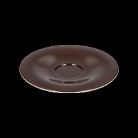 Schotel 'One' Chocola