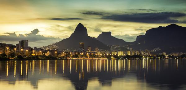 Brazilie-notendop-blog