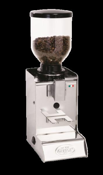 Koffiemolen 060 - Quick Mill