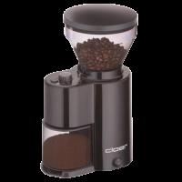 Koffiemolen 7520 - Cloer