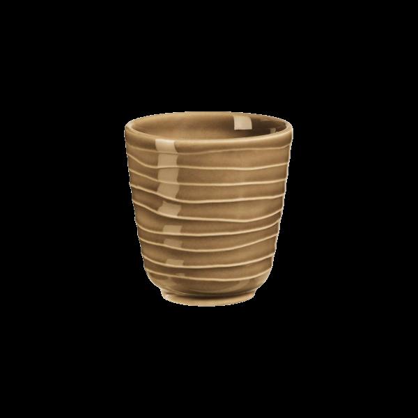 ASA espresso cup Chai