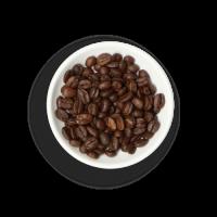 Voor Mijn Meester Koffie Cadeau