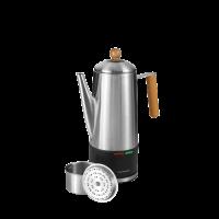 Gastronoma Percolator 1,5L