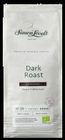 Dark Roast Premium Organic Coffee - 500g