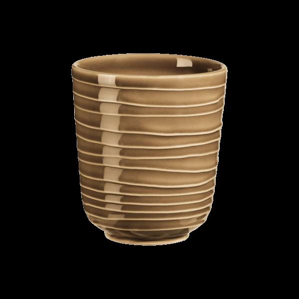 ASA cappuccino cup Chai