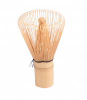 Matcha Klopper Chasen size 120 Bamboe