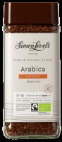 Oploskoffie Premium Organic Coffee - 100g