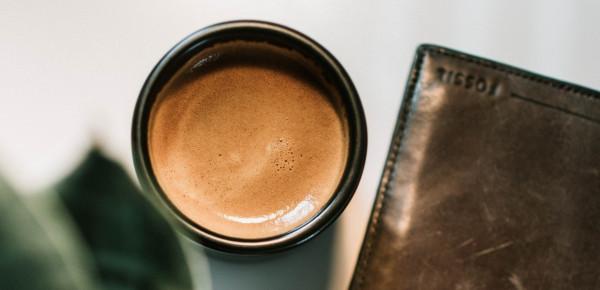 Hoe-wordt-cafeinevrij-BLOG