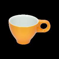Cappuccinokop 'One' Geel