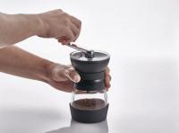 Koffiemolen Hario Skerton Pro