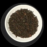 Assam Melange