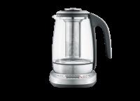 Sage The smart Tea infuser 1,7L