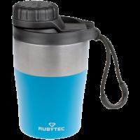 Rubytec Hotshot Blauw 200ml