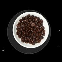 Cadeaupakket Koffie - Van het Huis
