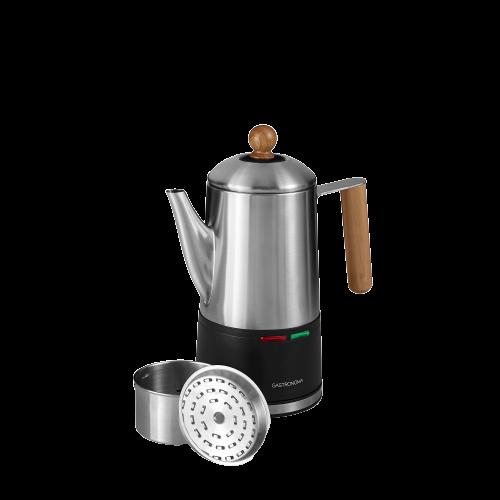 Gastronoma Percolator 0,75L